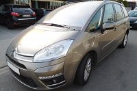 C4 Picasso 1.6 e-HDi Collection - 7 PLAATSEN/PLACES
