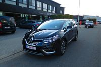 Espace 1.6 dCi -FULL-AIRCO-LEDER-PANO DAK-HEAD-UP DISPLAY